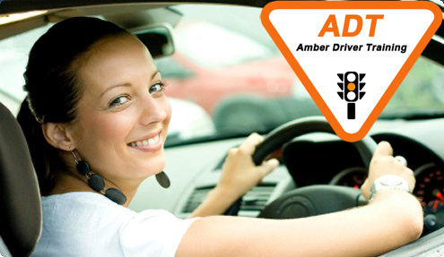 female driving instructors dublin